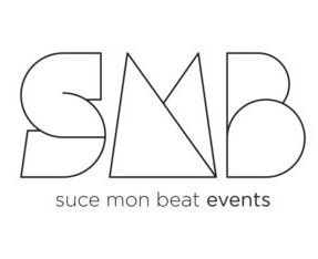 Tickets Smb events